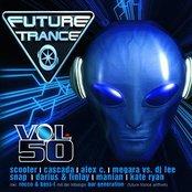 Future Trance Vol. 50