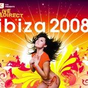 Cr2 Presents LIVE & DIRECT Ibiza 2008  (CD3 Classics)