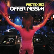 Star 69 Presents Offer Nissim Remixed Limited Edition