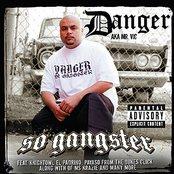 So Gangster
