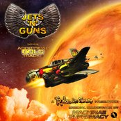 Jets 'n' Guns Gold (Original Soundtrack)