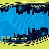 Inner City Experience - Volume 3