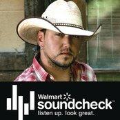 Soundcheck (Vol. 2) (Exclusive) (Live)