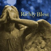 Richly Blest