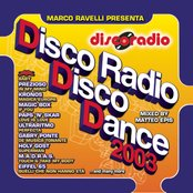 Disco Radio Disco Dance 2003