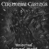 Universal Funeral March