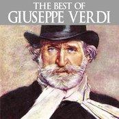 The Best of Giuseppe Verdi