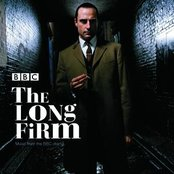 The Long Firm (OST)