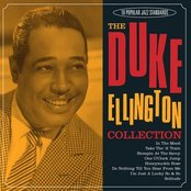 The Duke Ellington Collection
