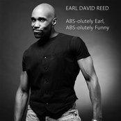 ABS-olutely Earl, ABS-olutely Funny