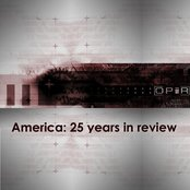 America: 25 Years In Review