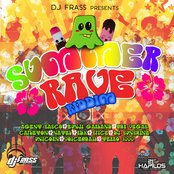 Summer Rave Riddim