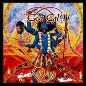 Goa Gil / Kali Yuga