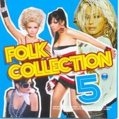 Folk Collection 5