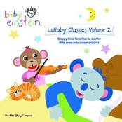 Baby Einstein: Lullaby Classics Volume 2