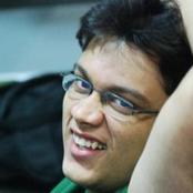 Gautam Kowshik