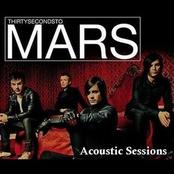 30 Seconds To Mars Instrumentals
