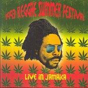 1993 Reggae Summer Festival Live In Jamaica