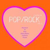 O Melhor Do Pop/Rock 2