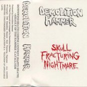 Skull Fracturing Nightmare