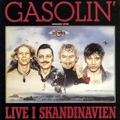Live I Skandinavien