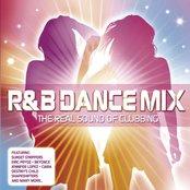 R&B Dance Mix