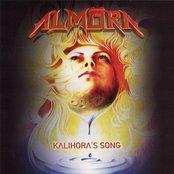 Kalihora's Song