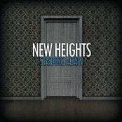 Starting Again - EP