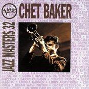 Verve Jazz Masters 32