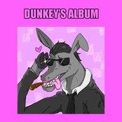 Dunkey's Album