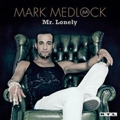 Mr. Lonely (Re-Edition)
