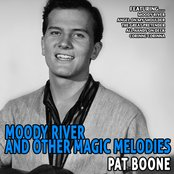 Moody River and Other Magic Melodies
