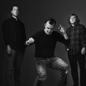 Future Islands setlists