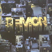 Demon - Midnight Funk