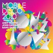 Onelove Mobile Disco 2010