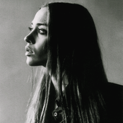 Fiona Apple - Parting Gift Lyrics | MetroLyrics