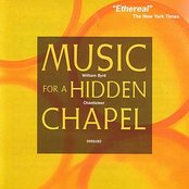 Byrd: Music For A Hidden Chapel