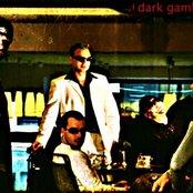 Dark Gamballe da53d2d8eff1423e9ea43686e2ec6a58