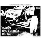 radio controlled scum