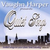 Vaughn Harper Presents: Quiet Songs