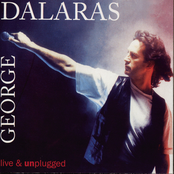 George Dalaras - Live & Unplugged