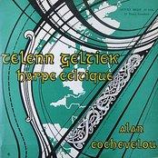 Telenn Geltiek - Harpe Celtique