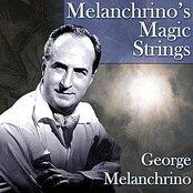 Melachrino's Magic Strings