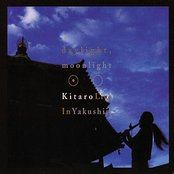 Daylight , Moonlight: Live In Yakushiji