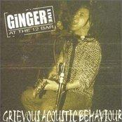 Grievous Acoustic Behaviour