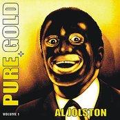 Pure Gold - Al Jolson, Vol. 1