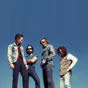 The Killers setlists