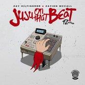 Juju On That Beat (TZ Anthem) - Single