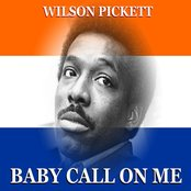 Baby Call On Me