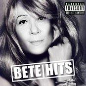 Bete Hits
